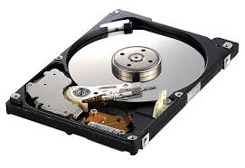 How does Data Recovery Work